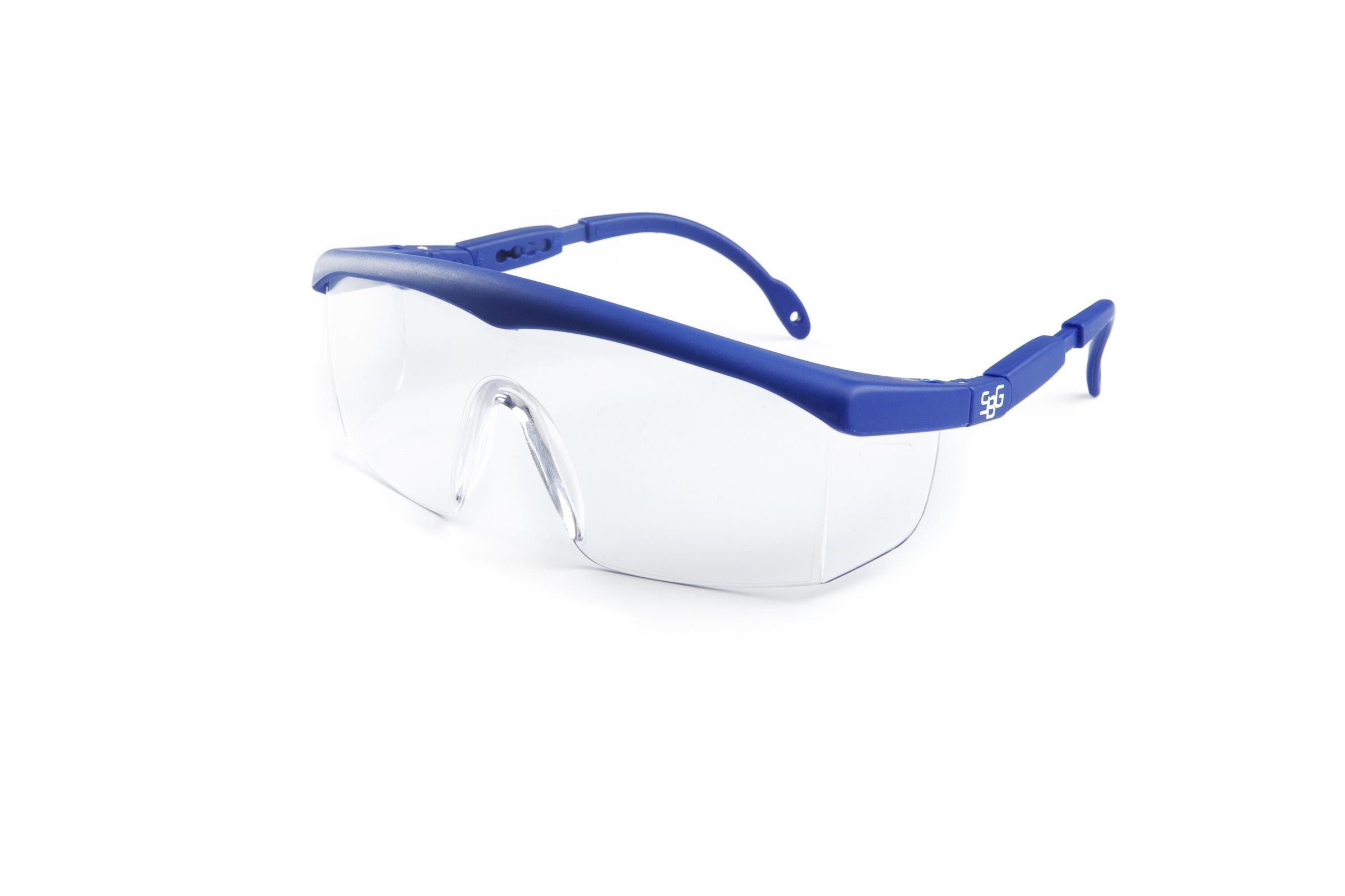 24f78237483 The University of Sydney eStore - Safety Glasses - SG1